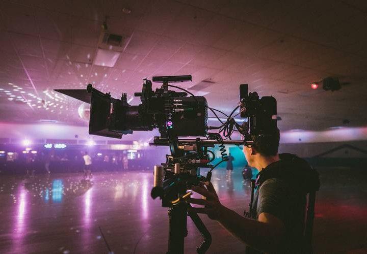 5 motivos para fazer vídeo-cases para sua empresa