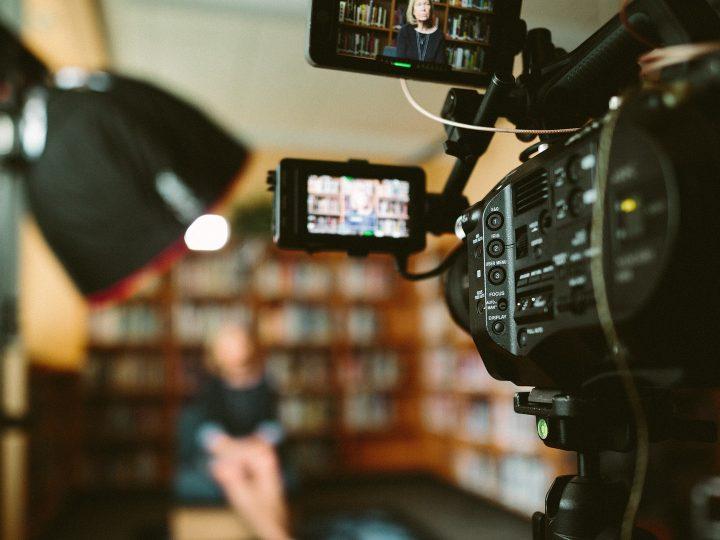 Videoaulas – Os 7 principais benefícios