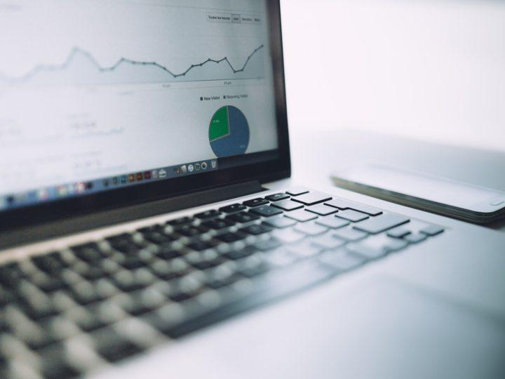 Como desenvolver KPIs para uma Universidade Corporativa