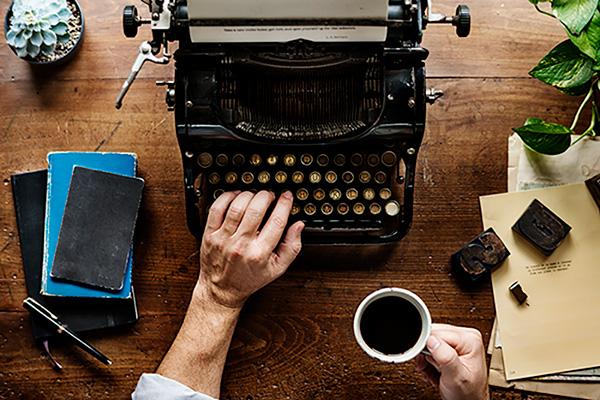 7 dicas práticas para storytelling em treinamentos