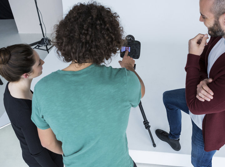 10 tendências de treinamento com vídeo para 2020
