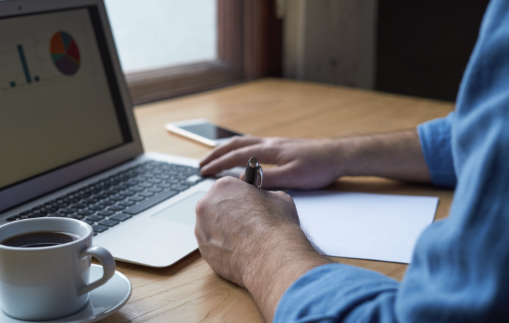 Treinamento de vendas online: 7 erros que você não pode cometer!