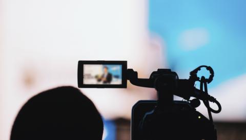 Tipos de vídeo corporativos