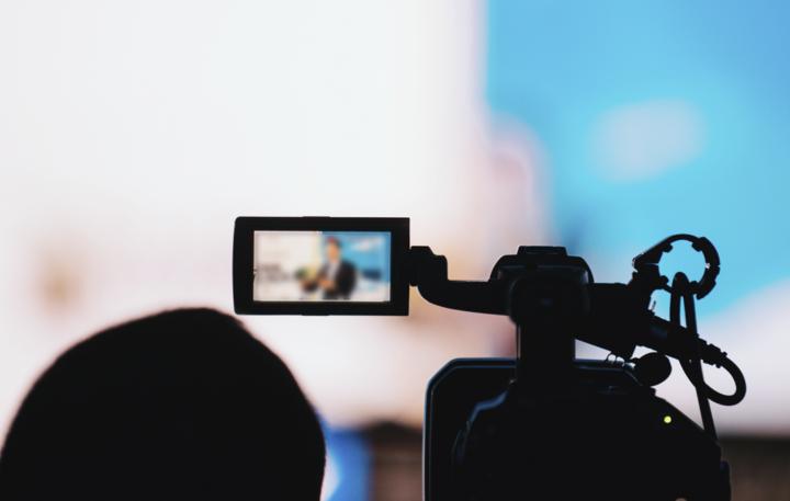 9 tipos de vídeo corporativo que sua empresa precisa conhecer!