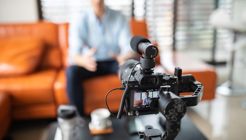 Como escolher produtora de vídeo