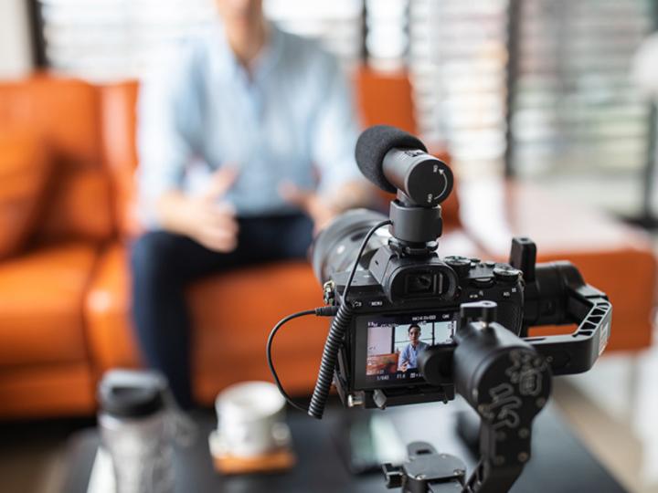 6 cuidados ao escolher uma produtora de vídeo