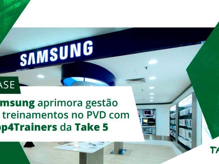 E-book case Samsung