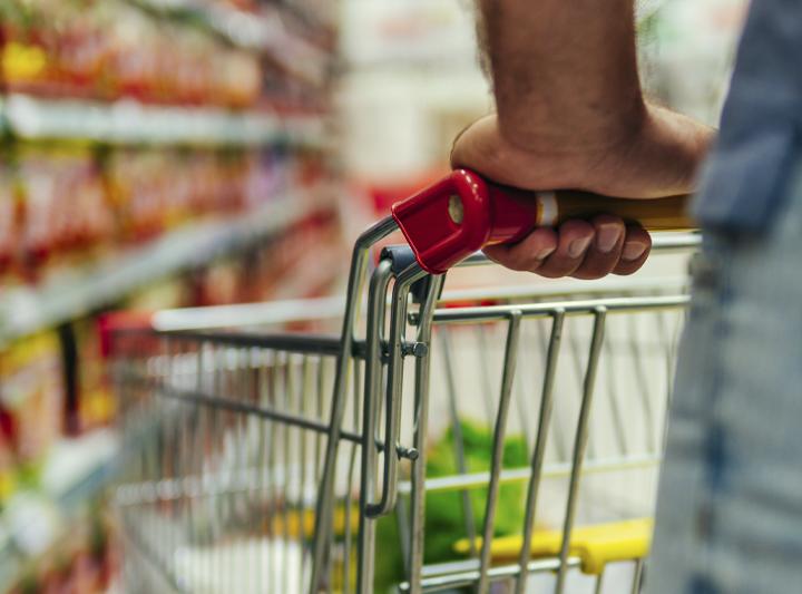 Conheça o Cross Merchandising e descubra os benefícios dessa estratégia!