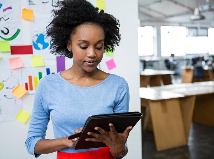 People Analytics: o que é e como aplicá-lo em treinamentos corporativos