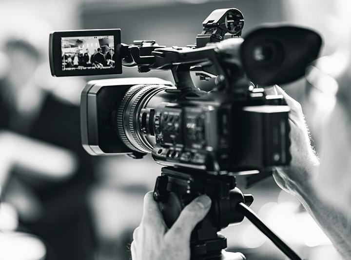 Por que os vídeos exigem cada vez mais profissionalismo? Confira 5 bons motivos!